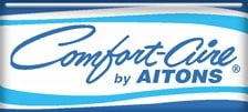 Comfort-Aire by Aitons