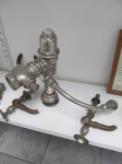 View the album FW Webb, Fitchburg, MA fixture artifacts