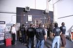 View the album Rathe Associates Training Center, Farmingdale, NY