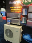 View the album Heat Controller 2012 AHR EXPO Chicago