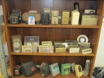 View the album Johnstone Supply, Salem, OR. Antique Thermostat and High Limit Collection