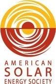 American Solar Energy Society, (ASES)