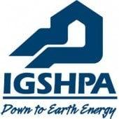 International Ground Source Heat Pump Association, (IGSHPA)