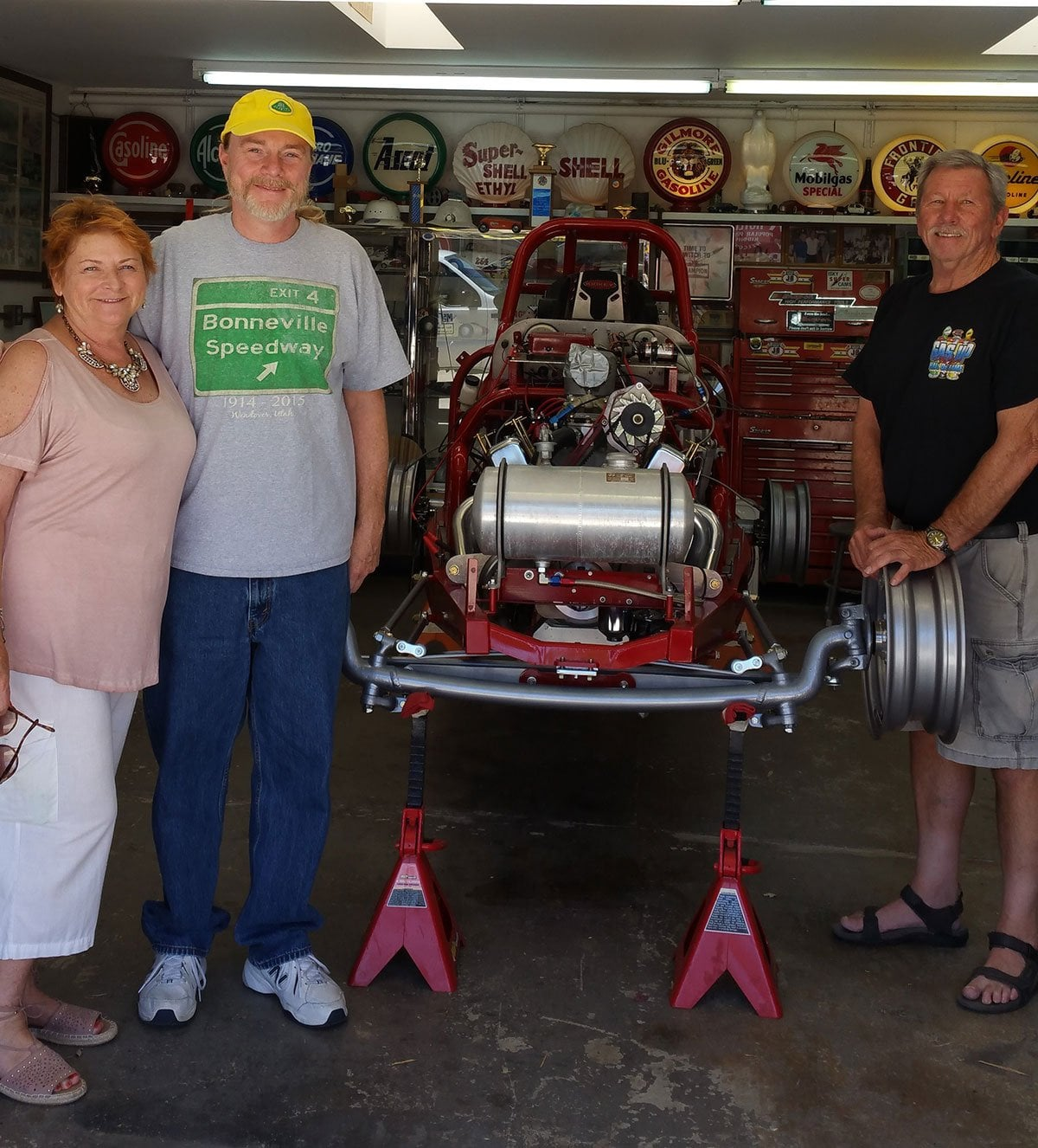 VICKY-&-MARK-MENDENHALL-DRY-LAKES-RACING-HALL-OF-FAME-06-17