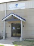 HCI KEYSTONE SALES CLASSROOM GILBERTSVILLE PA 07-12 029.JPG