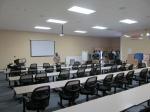 View the album Keystone University, Gilbertsville, PA