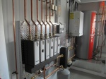 View the album Tackaberry Heating & Refrigeration Supplies, training center, Kingston, Ontario, Canada
