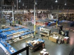 View the album Snider, Inc.,  manufacturers representative, Charlotte, NC