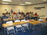 HCI CLASSES JOHNSTONE FLORIDA WEEK OF 11-18-13 006.JPG