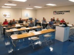 HCI CLASSES JOHNSTONE FLORIDA WEEK OF 11-18-13 008.JPG