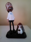 View the album GERRY THE BOBBLEHEAD