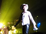 View the album THE TRAGICALLY HIP AT THE BEACON THEATER, NYC, 01/15
