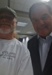 GERRY WITH TOM RIDGE 08-17.jpg