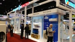 GREE-BOOTH-AHR-CHICAGO-1-18.jpg