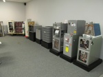View the album Comfort-Aire Geothermal Class, March 13 – 14, 2012, Jackson, MI